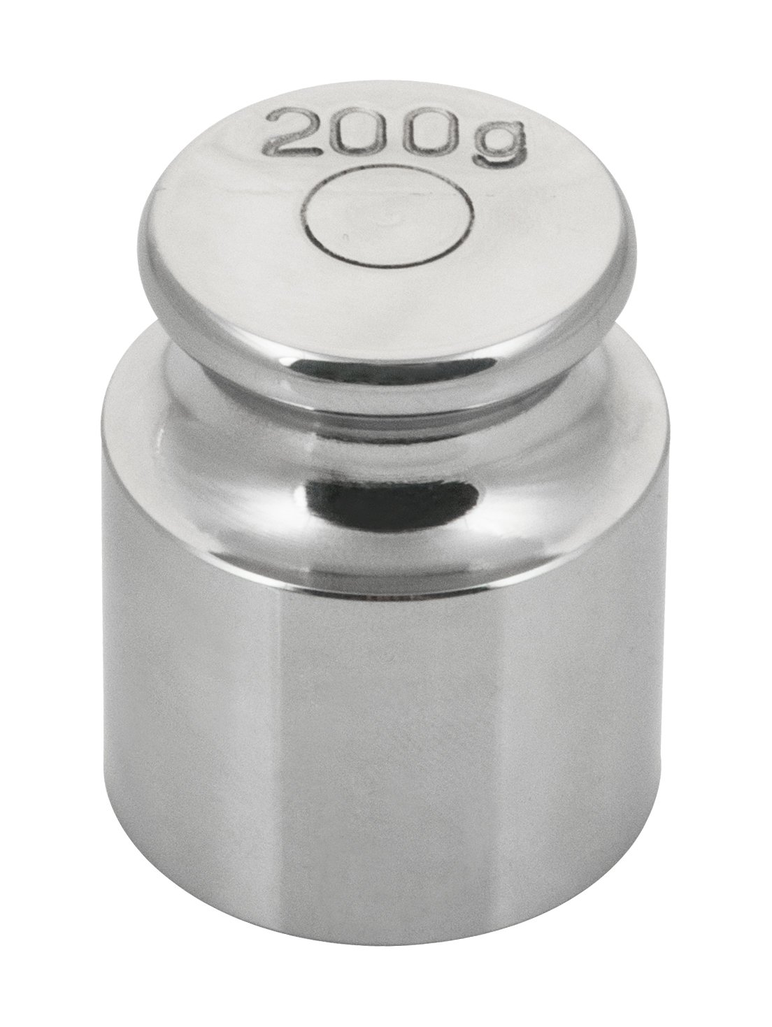 200g Ranking TOP2 Balance Weight Stainless Steel Eisco Animer and price revision Spare Labs