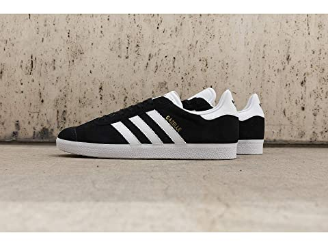 finest selection 8c656 efbb3 adidas Originals Gazelle