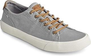 Sperry Men's Striper Ii LTT Sneaker
