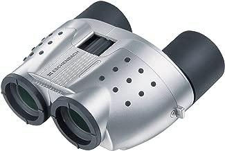 Eschenbach Optik Vektor 5-15x21 Binocular, Black