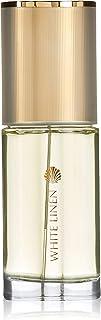 White Linen By Estee Lauder For Women. Eau De Parfum...