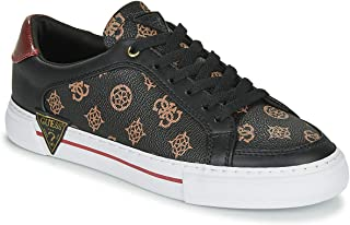 Replay GWS1B 001 C0005S Zapatos Mujeres