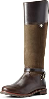 ARIAT Carden H2O Boot - Women's