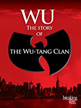 wu : the story of the wu-tang clan