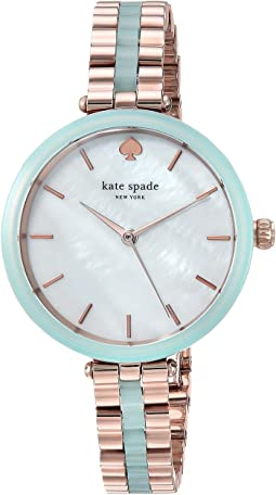 Kate Spade New York - Holland - KSW1424