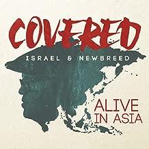 Best new israel houghton album Reviews