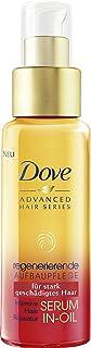 Dove Advanced Hair Series Regenerate Nourishment, 50ml