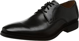 Clarks Men's Gilman Lace Derbys, 6 UK