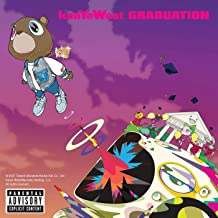 Best good morning kanye west mp3 Reviews