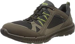 ECCO Terracruise Ii 男士时尚运动鞋