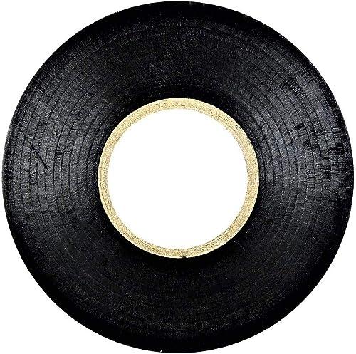 lowest Industrial Strength Corrugated Tile online Tape, 50 outlet online sale Feet online