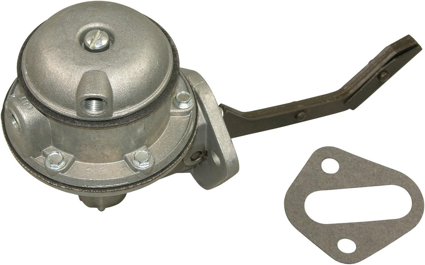 Airtex 4227 Mechanical Pump Quality inspection Fuel Max 60% OFF