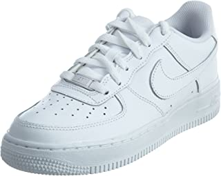 Best air force 1 black sail Reviews