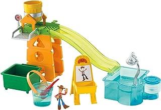 Best toy story color splash buddies Reviews