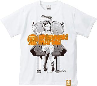 (シシュンキマーブル) 思春期マーブル 山崎かずま psy Tシャツ