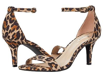 Bandolino Madia (Leopard) High Heels