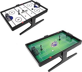 Amazon.es: marcador de - Futbolines / Juegos de mesa y recreativos: Juguetes y juegos