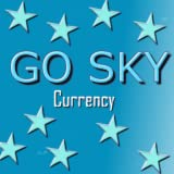 Go Sky Currency