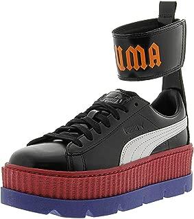 Women's Fenty Ankle Strap Sneaker