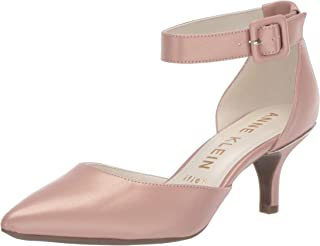 Anne Klein Womens 25005349 Fabulist Pump