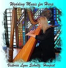 Wedding Music for Harp