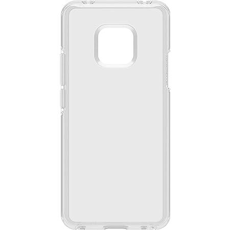 Otterbox 77 61281 Symmetry Clear Serie Für Huawei Mate 20 Pro Transparent Elektronik