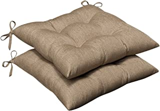 Best chair cushions for wrought iron chairs Reviews