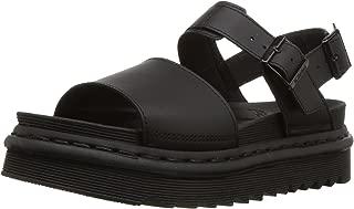 Best black flatform sandals uk Reviews