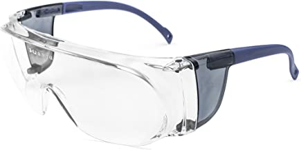Amazon.es: gafas pegaso seguridad graduadas