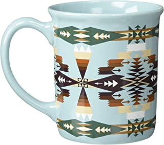 Best pendleton coffee mug Reviews