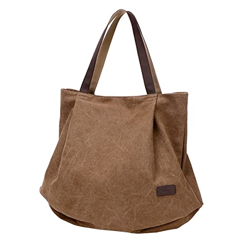 Ausgefallene Taschen Amazon De
