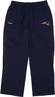 Reebok NFL Mens Athletic Pants - Team Options