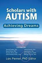 Scholars with Autism Achieving Dreams