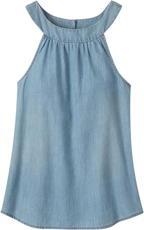 Mountain Khakis Womens Haven Shirt
