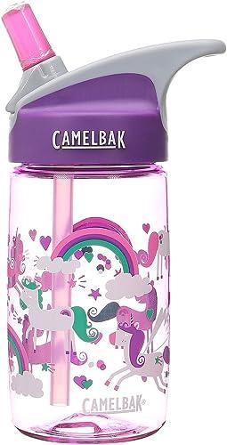 CamelBak eddy Kids .4L