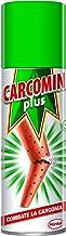 Carcomin Aerosol contra la carcoma - 250ml