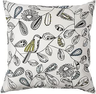 Ikea Cushion Throw Pillow Cover Snabbvinge