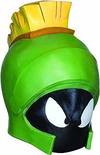 marvin costume