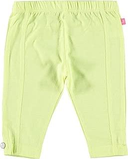 L/ässige Leggings Elastischer Strumpf Hose Strumpfhosen Bottom Socks f/ür Kleinkinder EBILUN Kinder Baumwolle Hohe Taille Hose mit F/ü/ßen