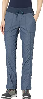 The North Face Women's Aphrodite Regular Pants (pack of 1)