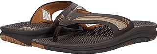 Reef Men's Sandals | Flex
