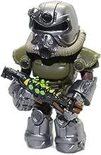 Funko Mystery Mini - Fallout [Series 2] - T-51 Power Armor [1/12]