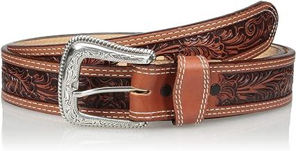 mexican cowboy belts