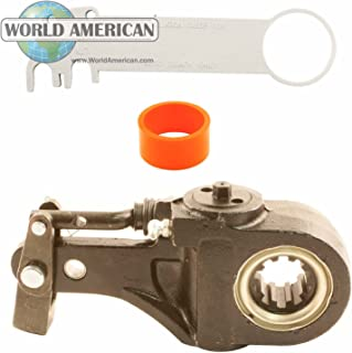 World American WA21102 Automatic Slack Adjuster