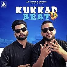 Best kukkad song mp3 Reviews