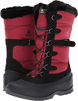64ec2ec4511 Women's Red Boots + FREE SHIPPING | Shoes | Zappos.com