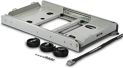 Dometic CFX-50/65 CFX-SLD5065,Slide Mount