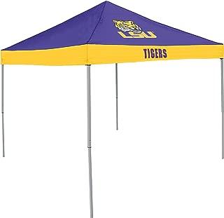 auburn canopy tent