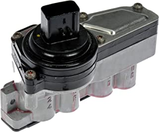 Dorman 609041 Transmission Solenoid