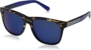 Best marc by marc jacobs eyeglasses 2015 Reviews
